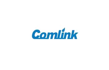 1comlink