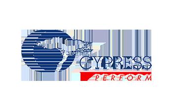 1cypress