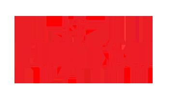 1fujitsu