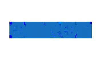 1omron