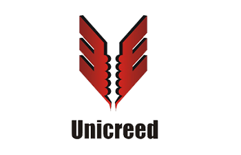 1unicreed