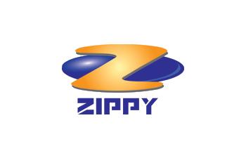 1zippy