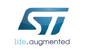 stlifeaugmented1